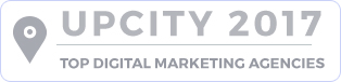 Upcity Top Digital Marketing Agencies 2017